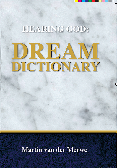 hearing-god-dream-dictionary-2012--new-edition-389p