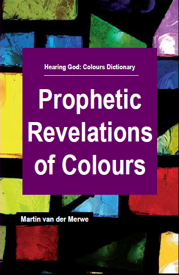 prophetic-revelation-of-colours