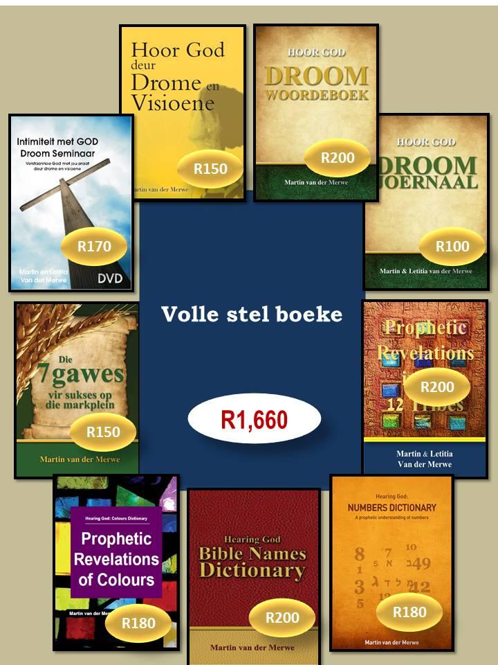 afrikaanse-stel-boeke