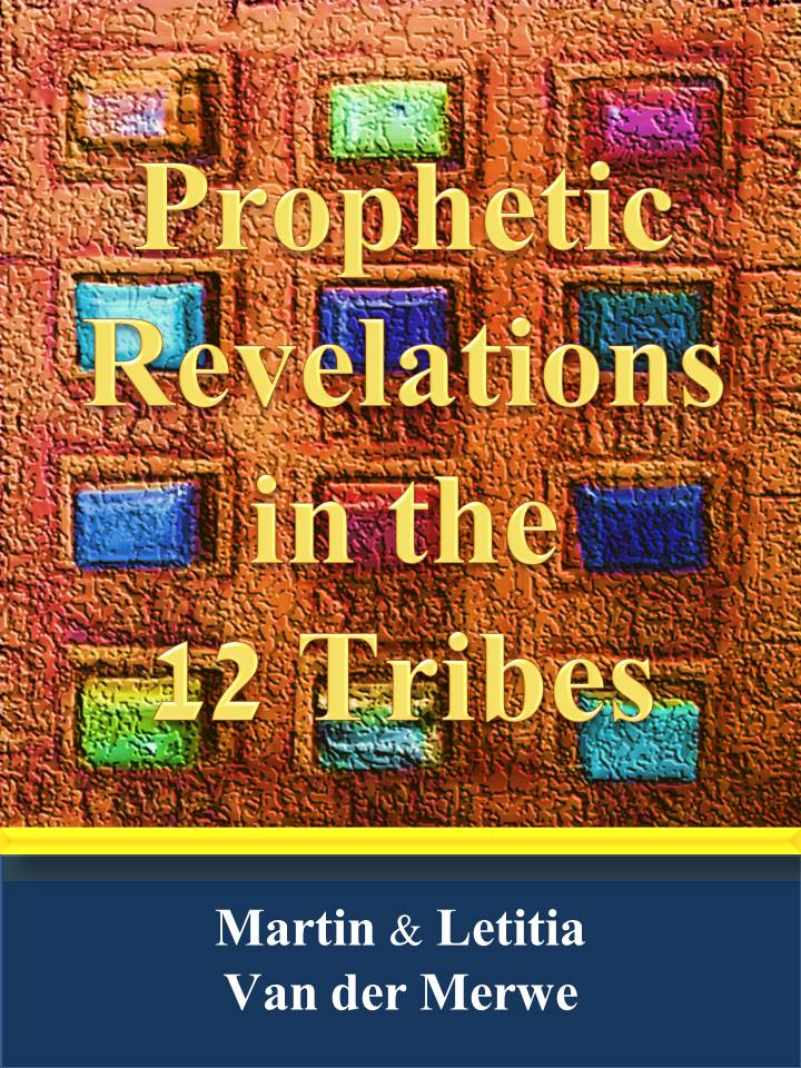 prophetic-revelations-in-the-12-tribes