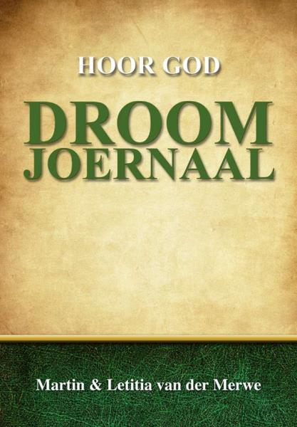 hoor-god-droom-joernaal