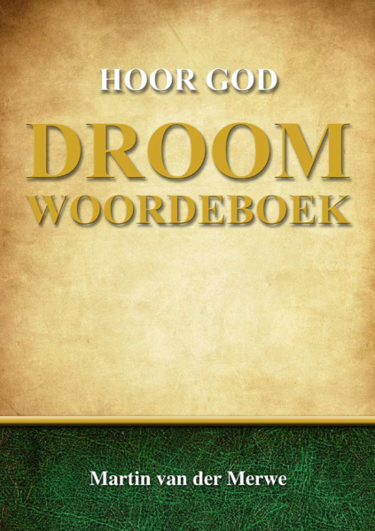 hoor-god-droom-woordeboek